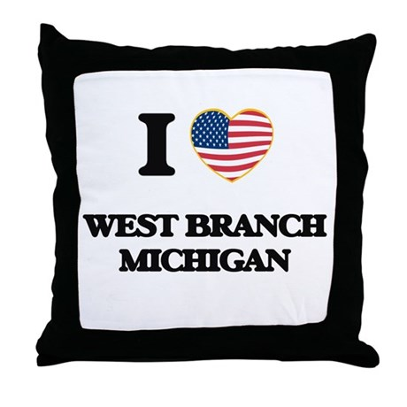 west branch chat rooms Find caroline's sewing room located at 3100 w houghton ave, west branch, michigan, 48661 contact 9893459180 ratings, reviews, hours, phone number and directions from chamberofcommercecom.