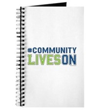 Communityliveson Journal