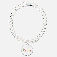 Paola Balloons Bracelet