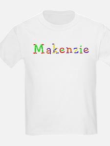 Makenzie Balloons T-Shirt