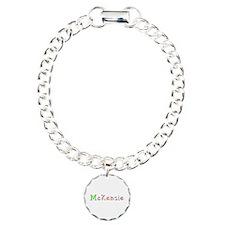 McKenzie Balloons Bracelet