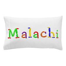 Malachi Balloons Pillow Case