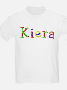 Kiera Balloons T-Shirt