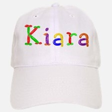 Kiara Balloons Baseball Baseball Baseball Cap