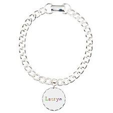Lauryn Balloons Bracelet