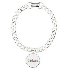 Leilani Balloons Charm Bracelet