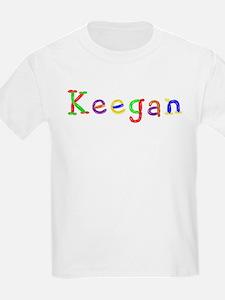 Keegan Balloons T-Shirt