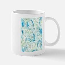 Simply Spring Mugs