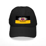 Bowling Hats & Caps