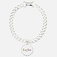 Kaylin Balloons Bracelet
