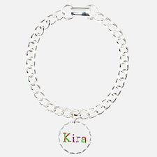 Kira Balloons Bracelet