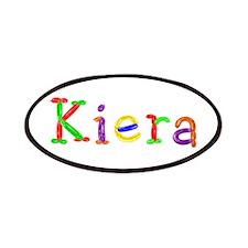 Kiera Balloons Patch