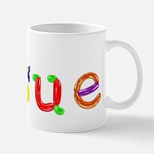 Josue Balloons Mugs