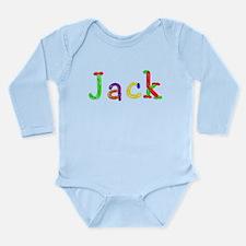 Jack Balloons Body Suit