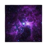 Galaxy Queen Duvet Covers