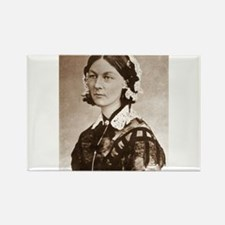 Florence Nightingale Magnets