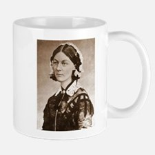 Florence Nightingale Mugs