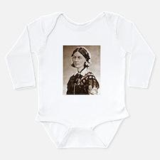 Florence Nightingale Body Suit
