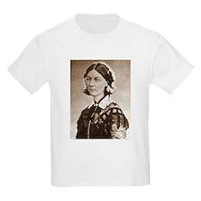 Florence Nightingale T-Shirt