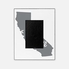 Funny California bears Picture Frame