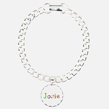 Josie Balloons Bracelet