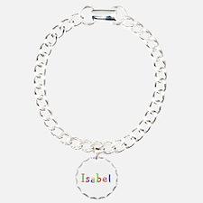 Isabel Balloons Bracelet