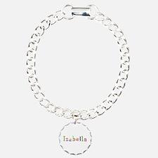 Izabella Balloons Bracelet