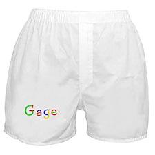 Gage Balloons Boxer Shorts