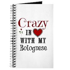 Bolognese Journal