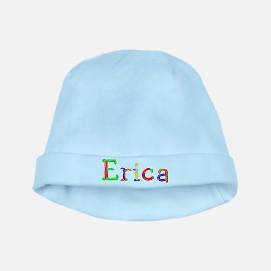 Erica Balloons baby hat
