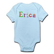 Erica Balloons Body Suit