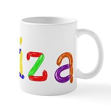 Eliza Balloons Mugs