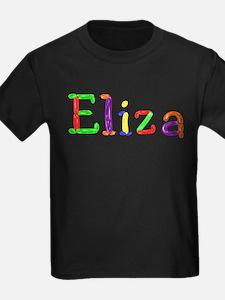 Eliza Balloons T-Shirt