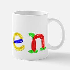 Eden Balloons Mugs