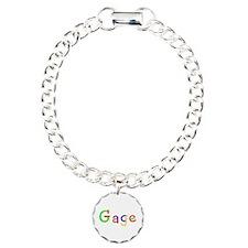 Gage Balloons Bracelet