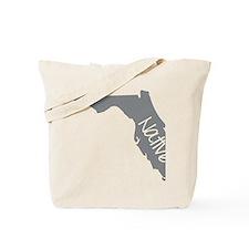 Unique Fl Tote Bag