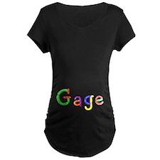 Gage Balloons T-Shirt