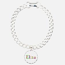 Eliza Balloons Bracelet