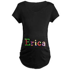 Erica Balloons T-Shirt