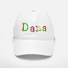 Dana Balloons Baseball Baseball Baseball Cap