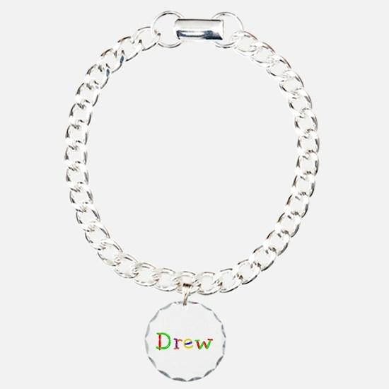 Drew Balloons Bracelet