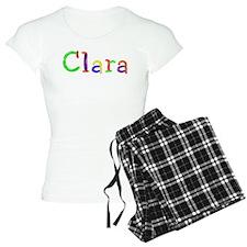 Clara Balloons Pajamas