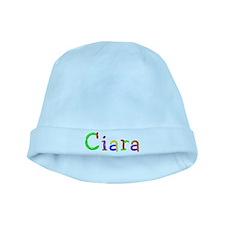 Ciara Balloons baby hat