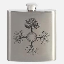 4 Seasons Ink Flask