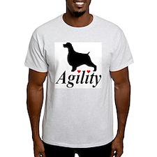 Cute English springer T-Shirt