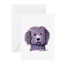 Little Dood Greeting Cards (Pk of 10)