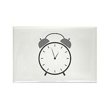 Alarm Clock Magnets