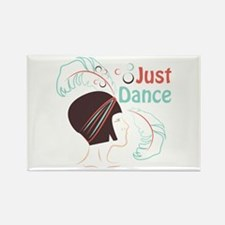 Just dance Magnets