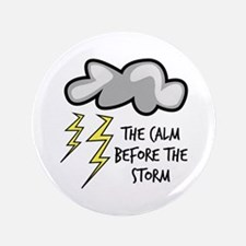 The Storm Button