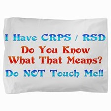I Have CRPS RSD Do You Know What That Means.png Pi